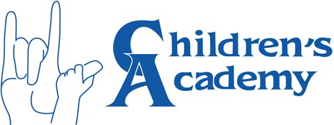 Children's Academy Brandon